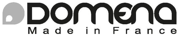 [تصویر: لوازم خانگی دومنا (ساخت فرانسه - با کد تخفیف ویژه)]